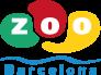 Logo Zoo Barcelona